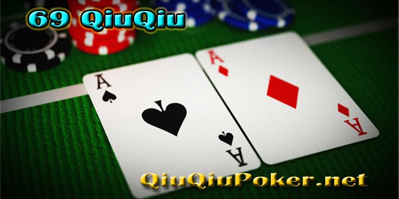 69 QiuQiu