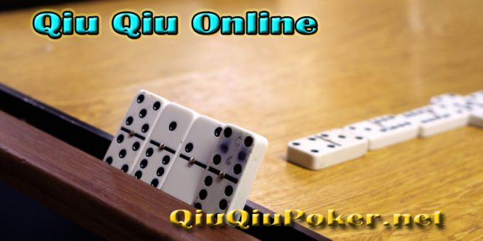 Qiu Qiu Online