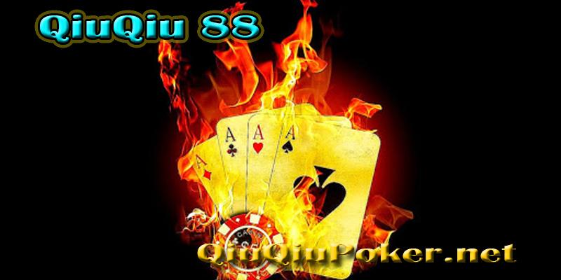 QiuQiu 88