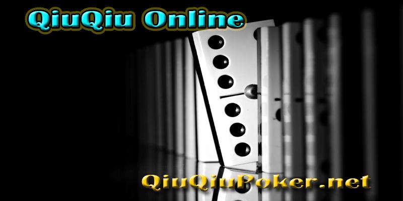 QiuQiu Online