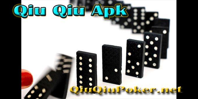 Qiu Qiu Apk