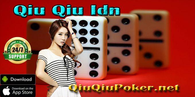 Qiu Qiu Idn