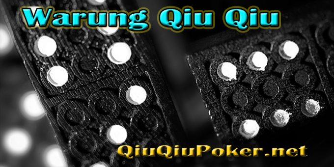 Warung Qiu Qiu