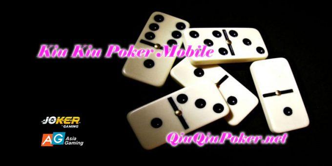 Kiu Kiu Poker Mobile